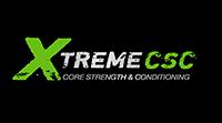 Xtreme CSC Gym