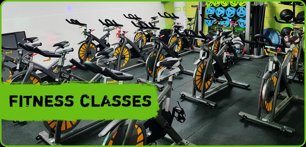 classes thurles