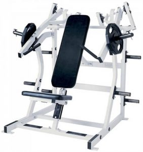 hammer strength kit