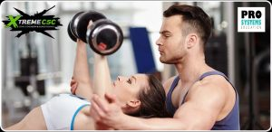 personal-training-courses